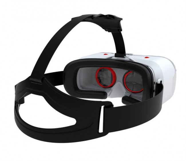 STEALTHVR200-back