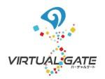 VR GATE