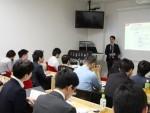 「VR導入」と「教育映像のトレンド」セミナー6/7東京開催