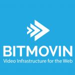 bitmovin-logo