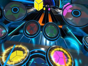 "VRでアニメの世界に入り込め!"" Project LUX ""など、「PSVR・Vive向け」ゲームレビュー紹介"