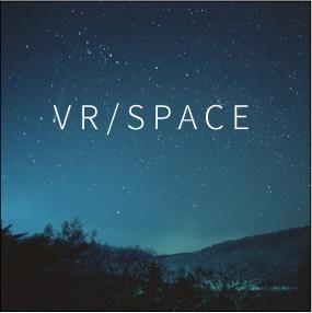 VR体験イベント『VR/SPACE/OI/MEN』を開催!
