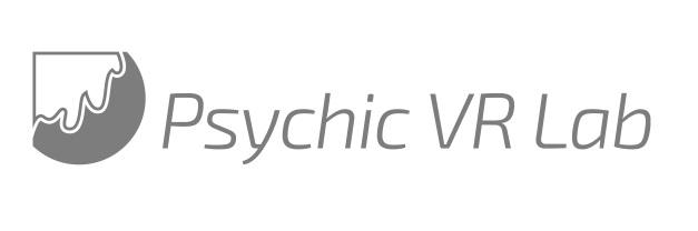 Psychic VR Lab求人採用