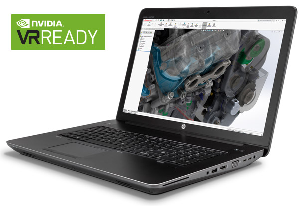 170421_vr-mobile-workstation-hp-zbook-17-g4_01