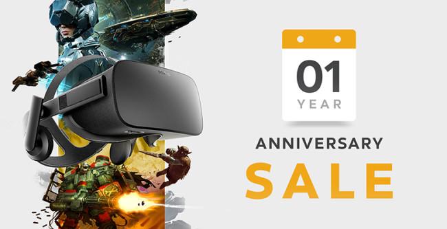 Oculusrift-sale-image