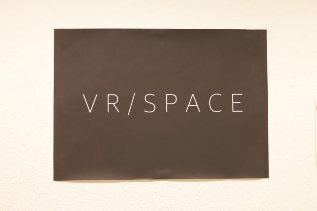VRゲーム「ワンマンバーガー」ユーザーアンケートが公開