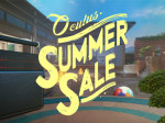 Oculus Summer Sale