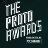 20160523_protoaward_icatch