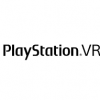 20160607_playstationvr_icatch