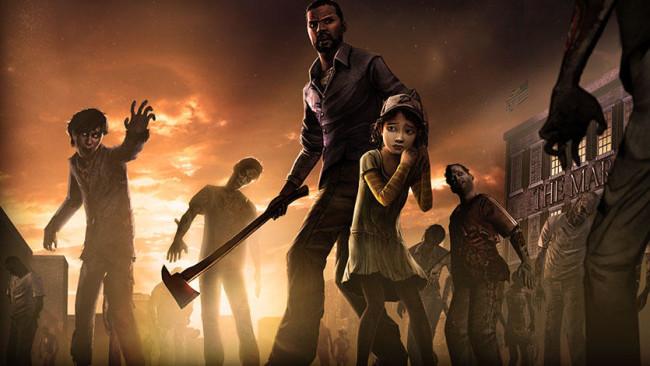 ゲームではオリジナルのキャラクター・ストーリーだった