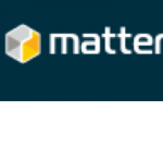 20160719_matter_icatch