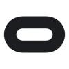 20160719_oculus_icatch