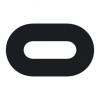 20160803_oculus_icatch