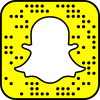 20160817_snapchat_icatch