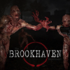 20160830_brookhaven_icatch