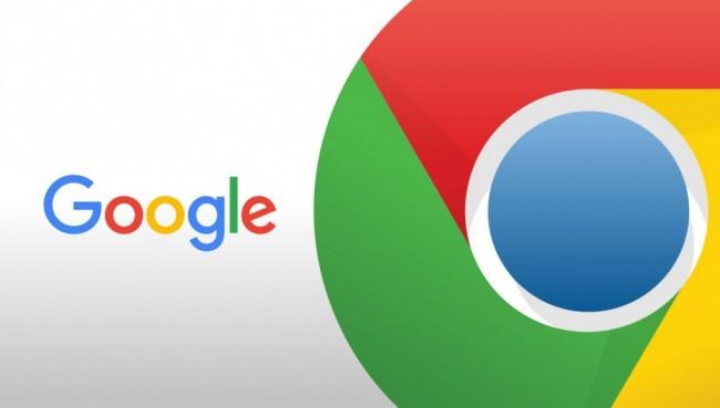 Android端末とGoogle CardboardでWebVRプラットフォームの利用が可能に