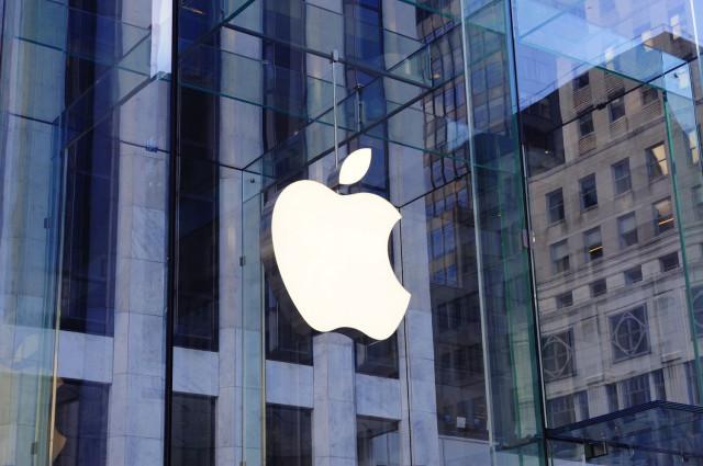 Appleによるコーニングへの投資はARグラス開発への布石か?