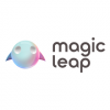 20161212_magicleap_icatch