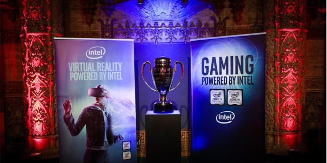 Intel-image1