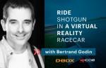 D_BOX_Montreal Auto Show