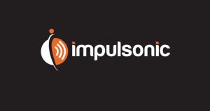 20170116_impulsonic