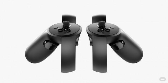 Oculus開発リーダーが断言「1月のアップデートでTouchのセンサー感度が改善される」