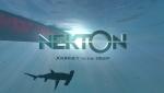 nekton-image