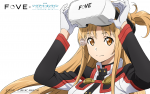 SAO_Special-Page_BG_v8