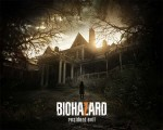 CAPCOM_BH7_KEYART_MANSION_sRGB_BIOHAZARD