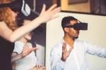 VR-image
