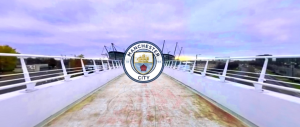 Manchester-City-Jaunt-VR-Experience-1024x432