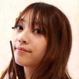 002idol_terasaki_madoka2