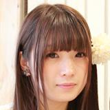 001idol_komatsu_mie2