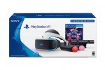 PlayStation VR-bundle-1