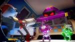 Toy Wars-image1