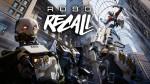 Robo Recall-title