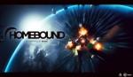 Homebound-title