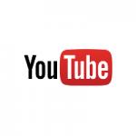 Youtube 360°動画