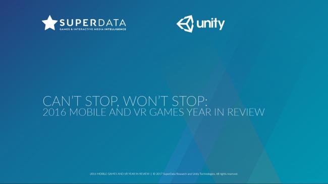 superdata-Unity