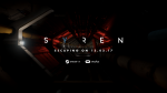 Syren-Release-Date-announcement