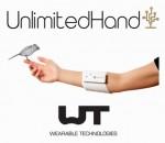 UnlimitedHand_logo