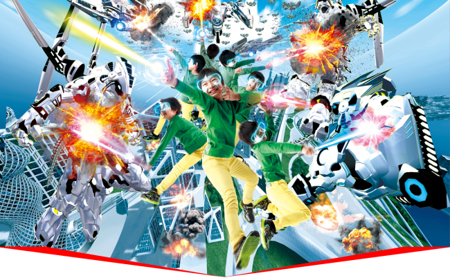 slider-bottom_pc