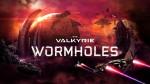 WormholeKeyart_Final_Simplified