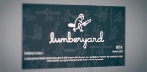 20170213_lumberyard_1