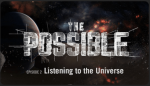 The Posiible-episodetwo