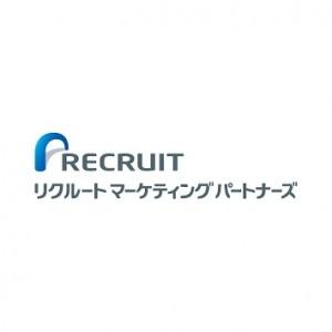 VR企業, 株式会社リクルートマーケティングパートナーズ,企業ロゴ