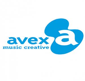 VR企業, エイベックスミュージッククリエイティブ,企業ロゴ