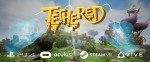 tethered-pc-launch-slider