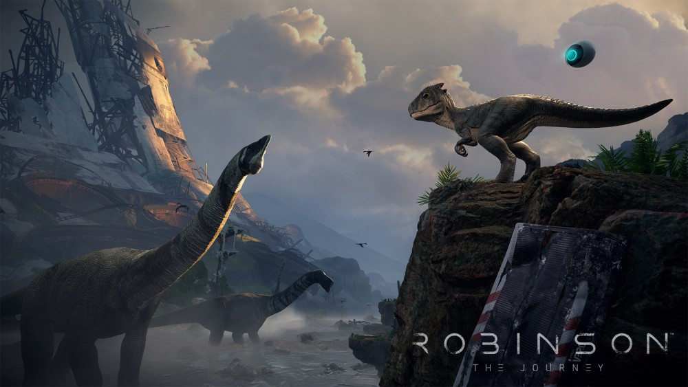 Robinson_The_Journey_screenshot_Laika_found_dino