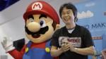 20170215_miyamoto_1